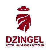 Hotell Dzingel