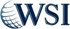 WSI Online