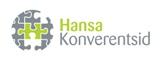 Hansa Konverentsid OÜ