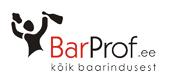 BarProf OÜ