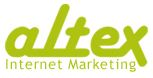 Altex Marketing