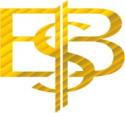 OÜ EBS Education