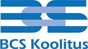 BCS Koolitus AS