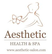 AESTHETIC Health and Spa