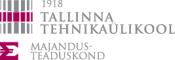 Tallinna Tehnikaülikooli majandusteaduskond