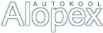 Autokool Alopex OÜ