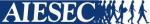 AIESEC Eesti