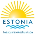 AS Taastusravikeskus/SPA  Estonia