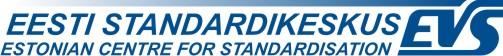 Eesti Standardikeskus MTÜ