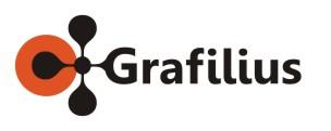 Grafilius OÜ
