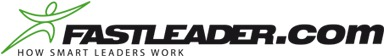 www.fastleader.com