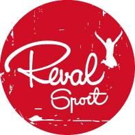Spordiklubi Reval-Sport