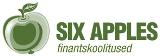 Six Apples Finance OÜ